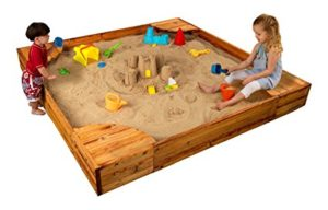 GetMeCoding Sandbox