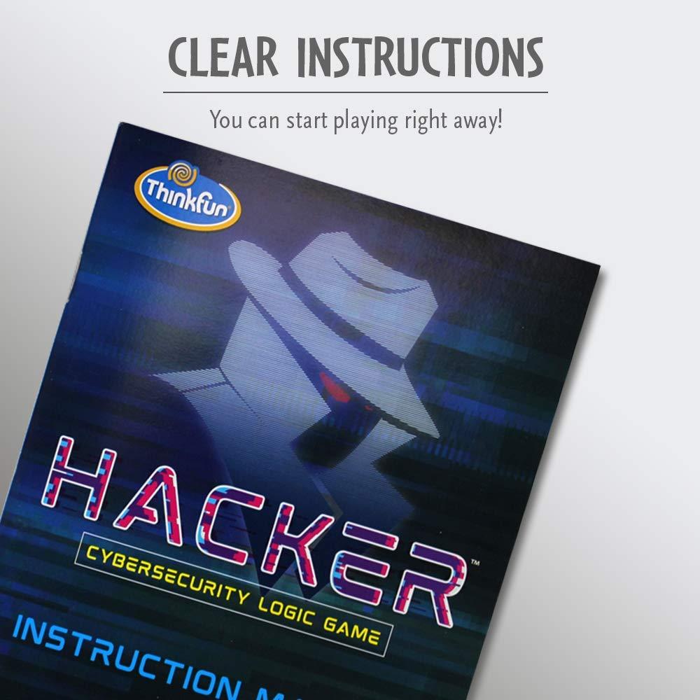 GetMeCoding Hacker Cybersecurity Game
