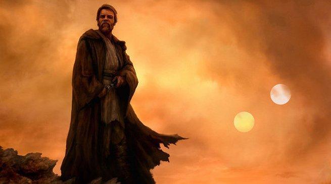 GetMeCoding.com Jedi Skills Data Example