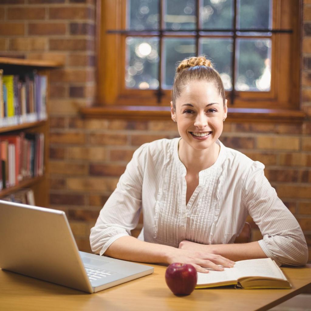 Teacher STEM Help - GetMeCoding.com