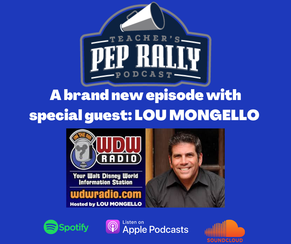 GetMeCoding-Teachers-Pep-Rally-Lou-Mongello