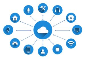 iot, internet of things, network