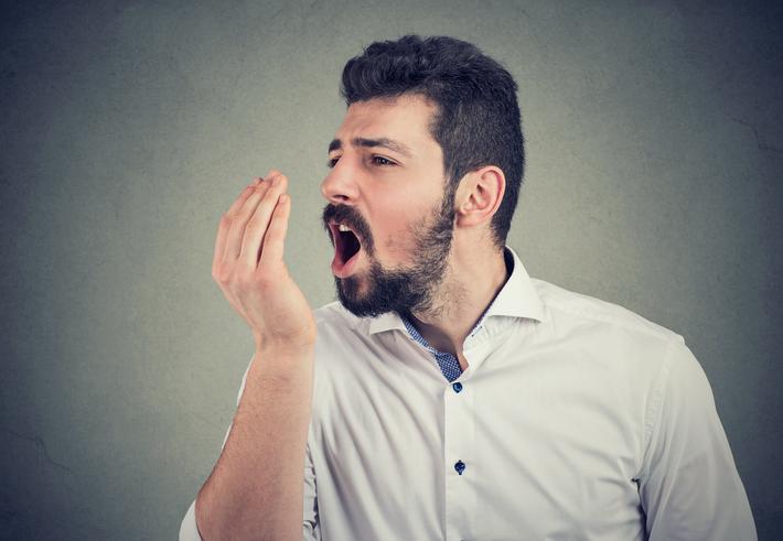 hand breath test