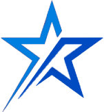 blue on blue star 2