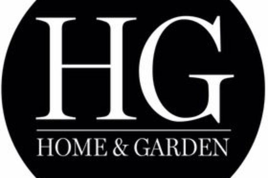 Home & Garden Article- Lavender Farm, Michigan Treasure