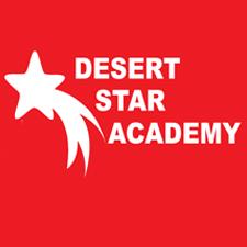 Desert Star Academy