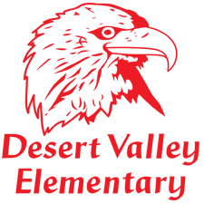 Desert Valley Elementary