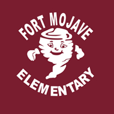 Fort Mohave Elementary