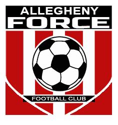 AFFC-Logo