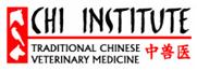 chi-institute