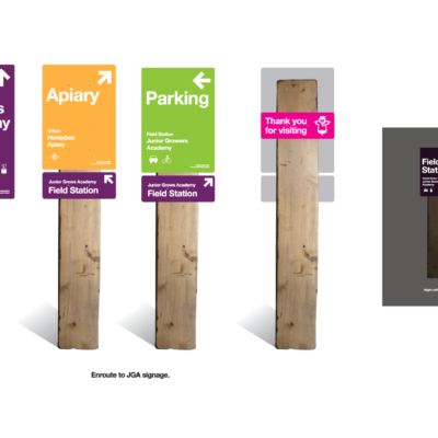 front-view-directional-signs-park-jahkomo-01