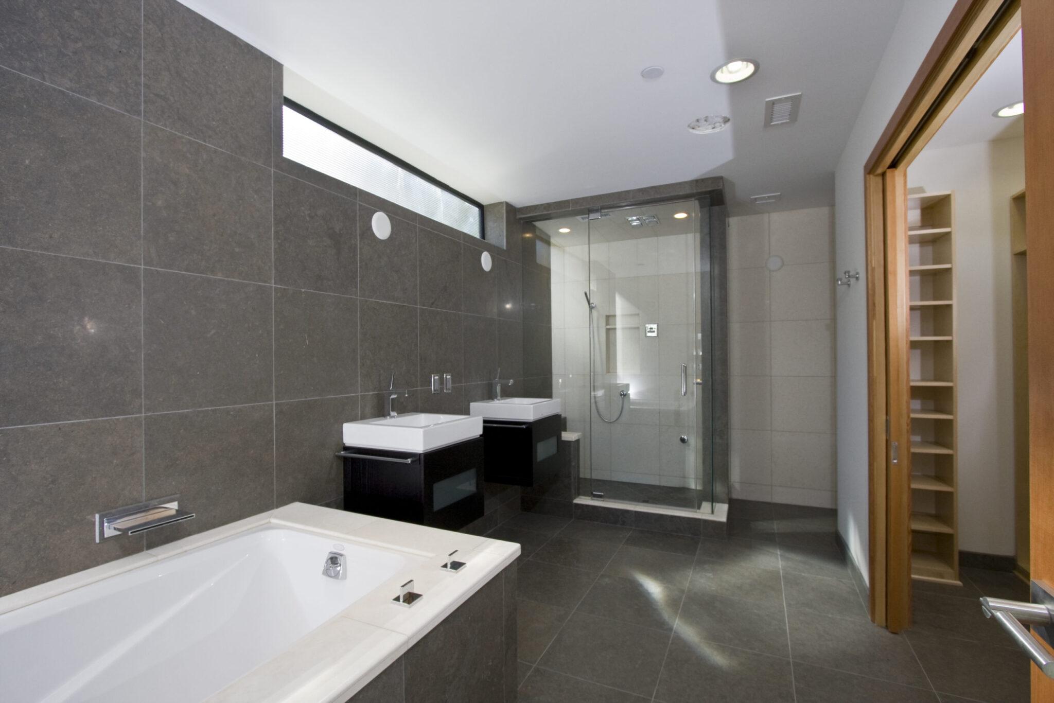 Bathroom Remodel Orange County