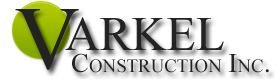 Varkel Construction Orange County Remodeling