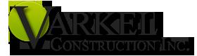 Varkel Construction Orange County Remodeling