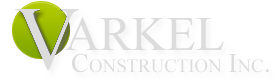Varkel Construction Inc