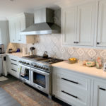 Ranch Palos Verdes Home Remodel Contractors