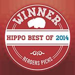 2014_Winner-badge