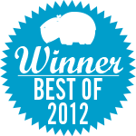 BEST2012-winner-badge-1-1
