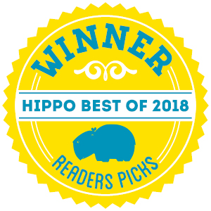 hippo-best-of-2018