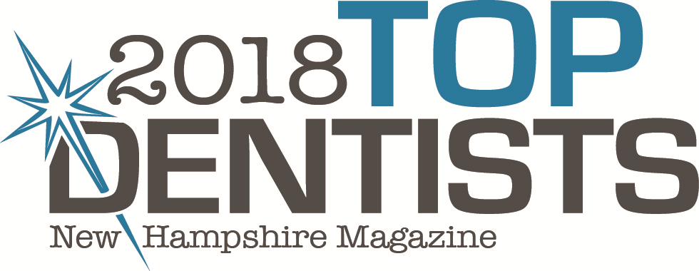 TopDentist_logo2018