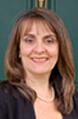 Marisol Perez