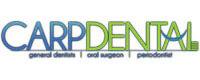 sponsor-carp_dental