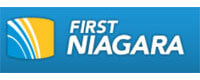 sponsor-first_niagara