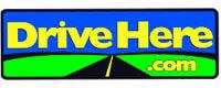 sponsor_drivehere