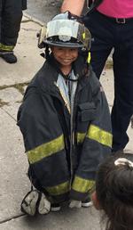 news-fire-prevention-01-150x258