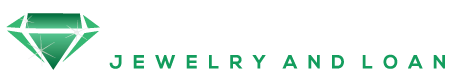 Jewelry and Loan Nashville - Green Hills
