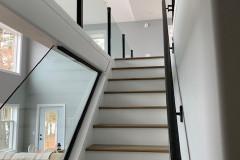railing-j17-1b