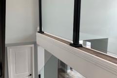 railing-j17-1c
