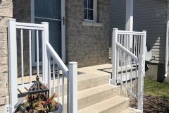 railing-j17-b