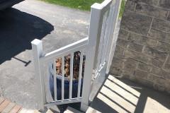 railing-j17-e