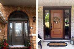 doors-new-2