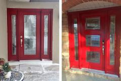 doors-new-3