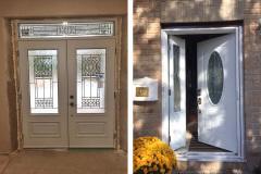 doors-new-4