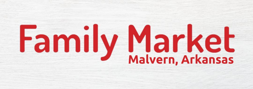 Malvern Weekly Ad