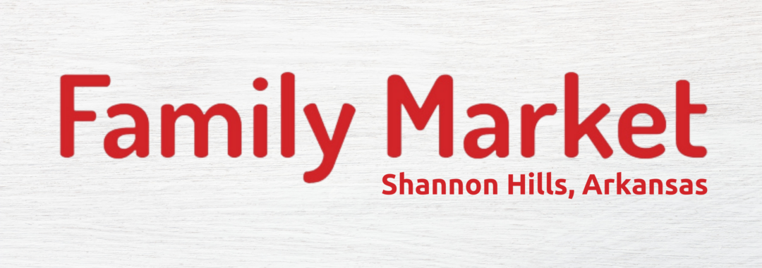 Shannon Hills Weekly Ad