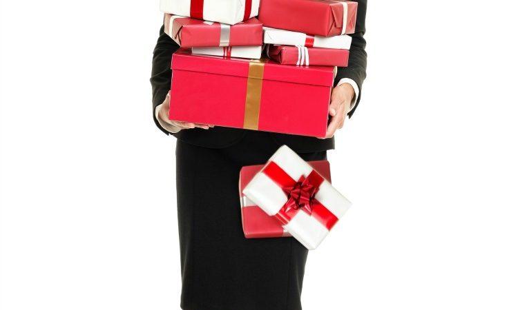 10 Holiday Survival Tips for Home Business Owners
