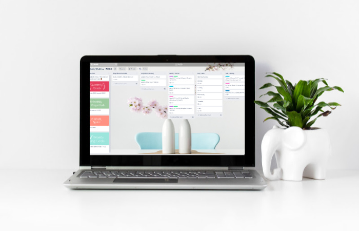 The Ultimate Guide to Trello for Organization: My Most Frequently Used Trello Boards