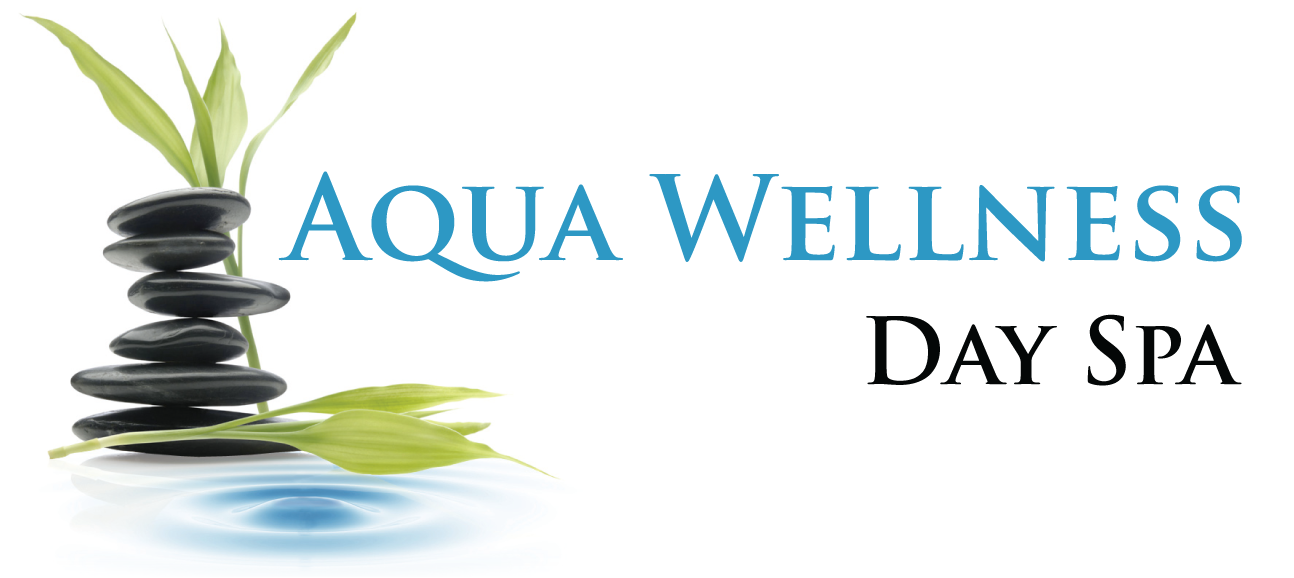 Aqua Wellness Day Spa