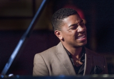 052817 Christian Sands@Nighttown-111W
