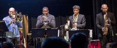 042111 SF Jazz@MusicBox-33w