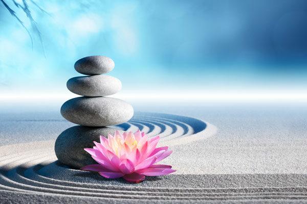 Balance and Fulfillment