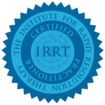 Institute for Rapid Resolution Therapy Certified