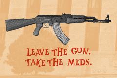 AK47-Card