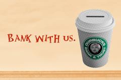 New-Starbucks-Card