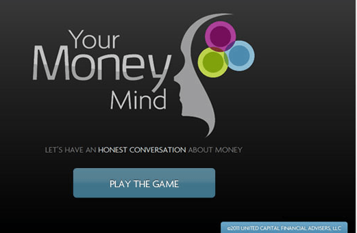 What Is Your Money Mind?