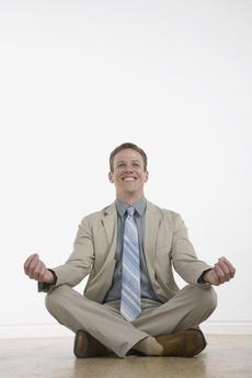 Making Meditation a Lifelong Practice